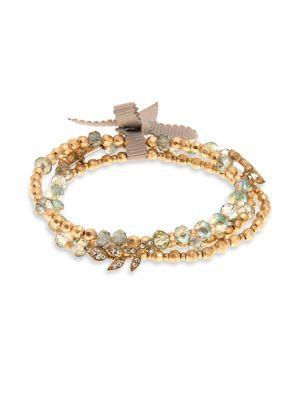 fb18541fdbe2 Women - Jewellery   Watches - Fashion Jewellery - Bracelets - thebay.com