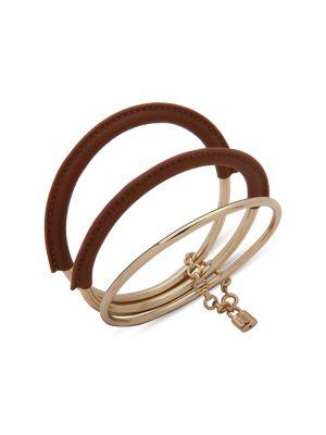 8a37cb294aecd Women - Jewellery & Watches - Jewellery - Bracelets - thebay.com