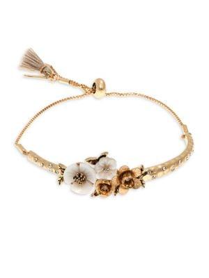 8c5aa413bd3 Women - Jewellery   Watches - Fashion Jewellery - thebay.com