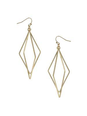 fde736352 Women - Jewellery & Watches - Fashion Jewellery - thebay.com