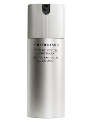 Shiseido | Beauty - thebay com