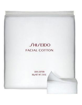 Beauty - Skin Care - thebay com