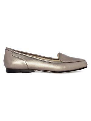 b064b92fc9e Women - Women s Shoes - Loafers   Oxfords - thebay.com