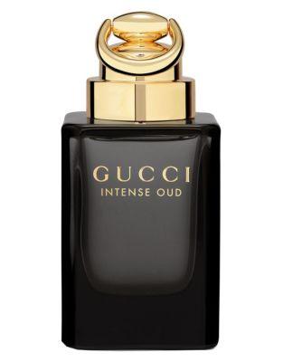 5fbd752f4 Beauty - Fragrance - Men's Cologne - thebay.com