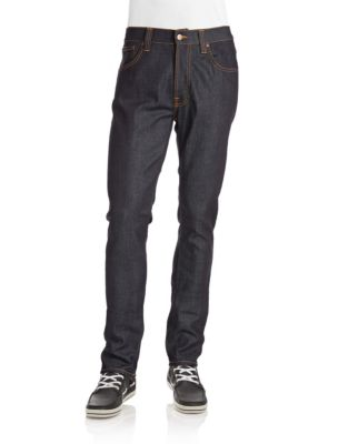 6265c02db4d6 QUICK VIEW. Nudie Jeans