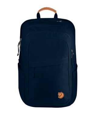 8da80042a4f42e Men - Accessories - Bags & Backpacks - thebay.com