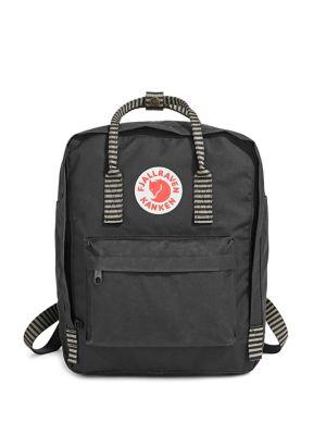 575dd1096b38 Men - Accessories - Bags   Backpacks - thebay.com