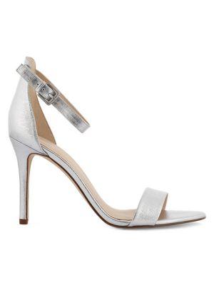 87569dd1d714 Women - Women s Shoes - Party   Evening Shoes - thebay.com