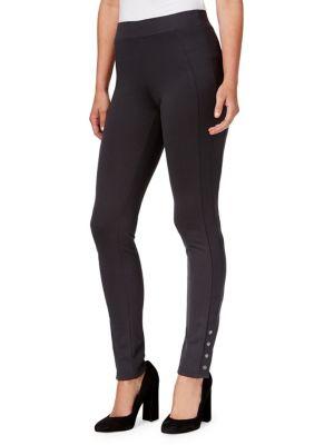 05e22dd28c7b0 Women - Women's Clothing - Pants & Leggings - Leggings - thebay.com