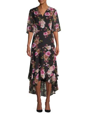 4d253b66adb10 Femme - Vêtements pour femme - Robes - Robes longues - labaie.com