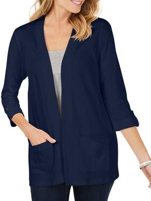 45f0ca9e00 Women - Women s Clothing - Sweaters - thebay.com