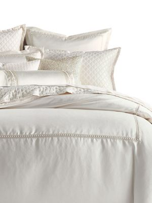 1a387653 Home - Bedding - Sheets & Bedding Sets - Duvet Covers & Comforters ...