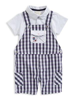 bce2ca87f Kids - Kids  Clothing - Dresswear - Baby - Baby Boys - thebay.com