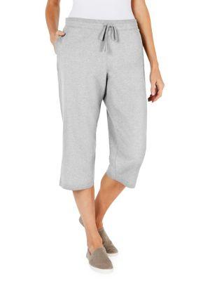 374f0e65ebe7 Women - Women s Clothing - Pants   Leggings - Joggers - thebay.com