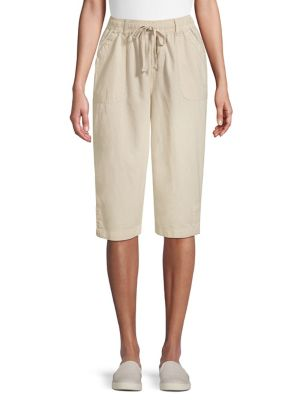 1560acd2d Women - Women's Clothing - Petites - Pants & Leggings - thebay.com