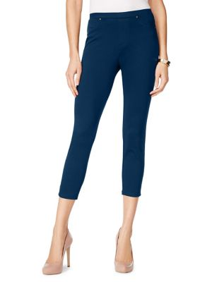 69dbd4576 Women - Women's Clothing - Petites - Pants & Leggings - thebay.com
