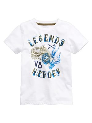6d0ed0a9 Epic Threads | Kids - Kids' Clothing - Boys - thebay.com
