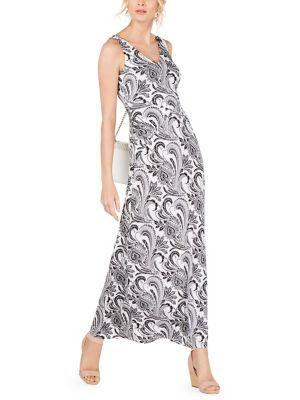 3a283958955 Women - Women s Clothing - Petites - thebay.com