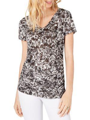 79a266c8 Women - Women's Clothing - Tops - thebay.com