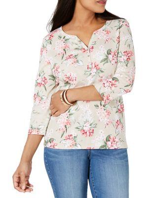 01e062f14bd27 Femme - Vêtements pour femme - Tailles petites - labaie.com