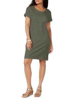 18e1cafe48341 Women - Women's Clothing - Petites - thebay.com