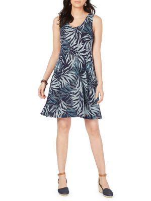 19a8c0263f2b3 Style & Co. | Women - thebay.com