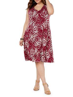 40992cd183 Women - Women's Clothing - Plus Size - Dresses & Jumpsuits - thebay.com