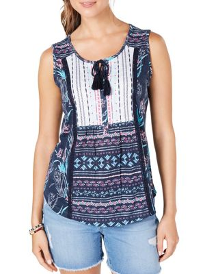 bd2b5db94857 Women - Women's Clothing - Petites - thebay.com