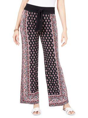 5b0cca2c0768e I.N.C International Concepts | Women - Women's Clothing - Pants ...