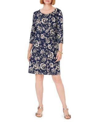 d6703892519f Women - Women's Clothing - Dresses - thebay.com