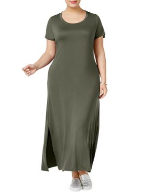 f80b4916fdd Women - Women's Clothing - Plus Size - Dresses & Jumpsuits - thebay.com