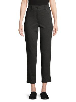 Women Women's Clothing Pants & Leggings