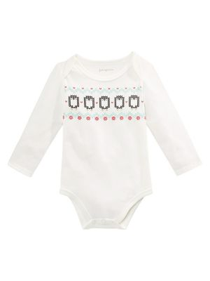 Kids Kids' Clothing Baby (0 24 Months)