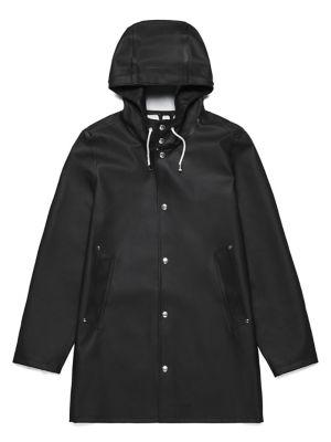 650708a62 Women - Women's Clothing - Coats & Jackets - Trenchcoats & Raincoats ...