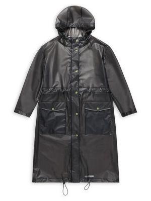 3a29c852 Women - Women's Clothing - Coats & Jackets - thebay.com