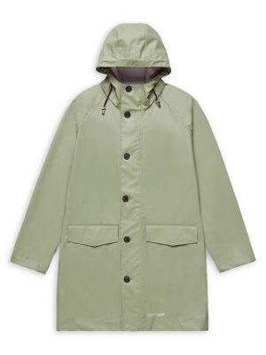 17ebc3cb2 Women - Women's Clothing - Coats & Jackets - thebay.com