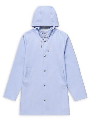 683cce28c8c0 Women - Women's Clothing - Coats & Jackets - thebay.com