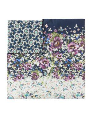 3b5310daf57f7 Ted Baker London - Entangled Cotton Sham   Duvet Cover Set - thebay.com