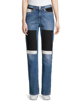57fbca175c34 Photo du produit. COUP D OEIL. Calvin Klein Jeans