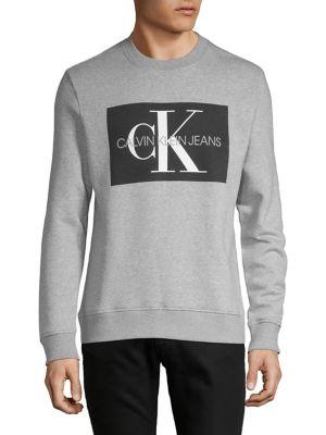 c590627549d Men - Men s Clothing - Streetwear Style - thebay.com