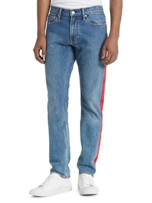 8f072fb2307dbd Men - Men s Clothing - Jeans - thebay.com