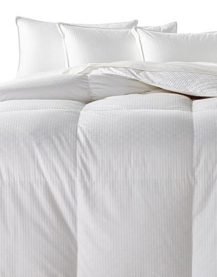 Hotel Collection Maison Literie Oreillers Et Couettes Labaie Com