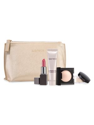 Beauty - Gift With Purchase - thebay com