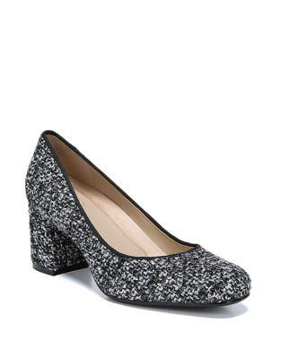 1028c32d950 Women - Women s Shoes - Heels   Pumps - thebay.com