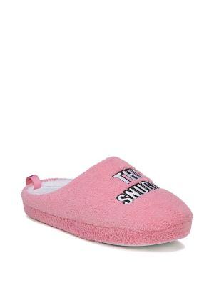 b9fa49926d8e Women - Women s Shoes - Slippers - thebay.com