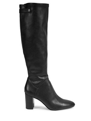Ellen Tall Boots by Franco Sarto