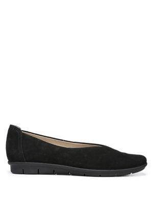 2ee36474521 Women - Women s Shoes - Flats - thebay.com