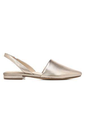 9255b91d3daa Women - Women s Shoes - Flats - thebay.com
