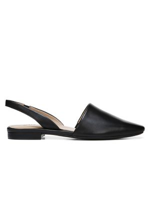 e1df424f63d79 Women - Women's Shoes - Flats - thebay.com