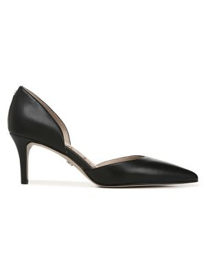 d29dce4e1cf4c Women - Women's Shoes - Heels & Pumps - thebay.com